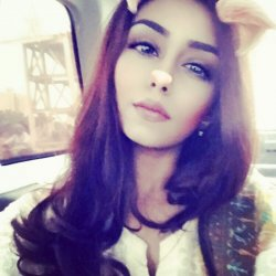 Amra Zahid Kazi 5