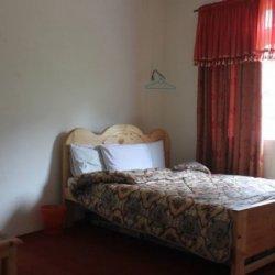 Sun Rise Guest House Single Room