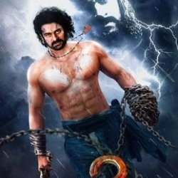Baahubali The Conclusion 23