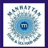 Manhattan Steak House and Sea Food