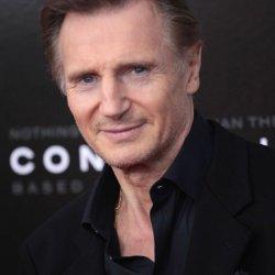 Liam Neeson 002