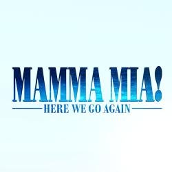 Mamma Mia! Here We Go Again 5