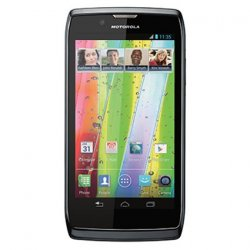 Motorola RAZR V MT887 - specs, reviews, price