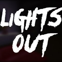Lights Out 4