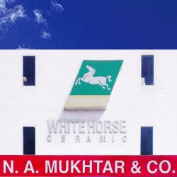 N.A. MUKHTAR & CO.