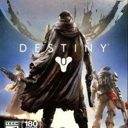 310971-destiny-xbox-360-front-cover.jpg