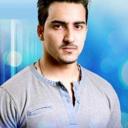 Hammad Farooqui 10