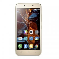 Lenovo Vibe K5 - price, review, specs