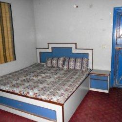 Coco Super 2 Farm House Bedroom