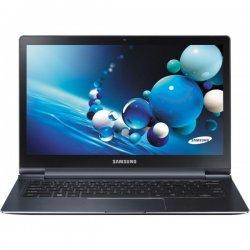 Samsung ATIV Book 9 Plus NP940X3G-K06US Core i5 4th Gen