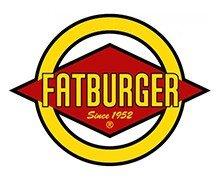 fat burger logo