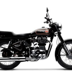 Royal Enfield Bullet 350 Review, Mileage, Comparison