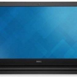 Dell Inspiron 5559 Ci3 Front