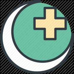 Wasi Medical Centre logo