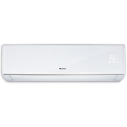 Gree G10 Eco Inverter GS-16CIT3F 16000 BTU Front View