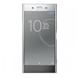 Sony Xperia XZ Premium - Front Screen Photo