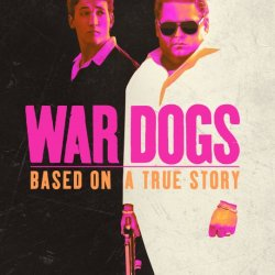 War Dogs 1