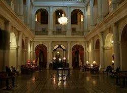 Darbar Mahal Bahawalpur