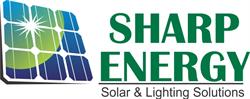 Sharp Energy (Pvt.) Ltd Logo
