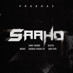 Saaho 1