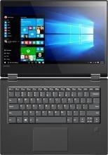 Lenovo Yoga 520 80X800Q7IN Core i5