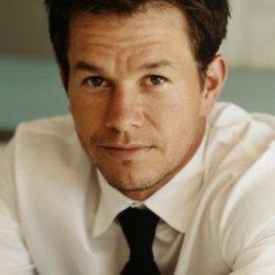 Mark Wahlberg 17