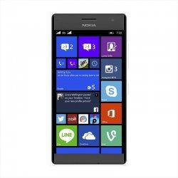 Nokia Lumia 730 Dual SIM.jpg