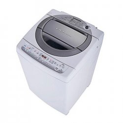 Toshiba AW-B1000GB - Price, Reviews, Specs