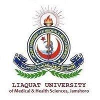 Liaquat University of Medical and Health Sciences