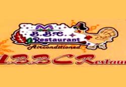M.B.B.C Logo