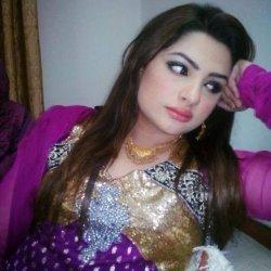 Maria Zahid 21