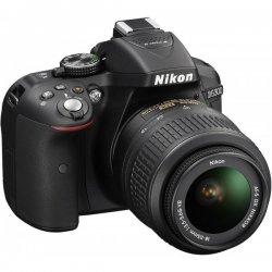 nikon-d5300--18-55mm.jpg