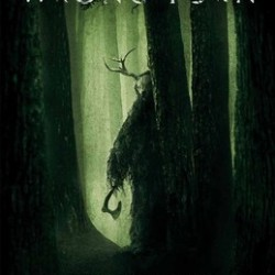 Wrong Turn - Released date, Cast, Review