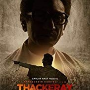 Thackeray - Full Movie Information