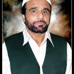 Yousuf Memon - Complete Naat Collections
