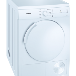 Siemens iQ300 Vented IDWT36A201IN - Price, Reviews, Specs