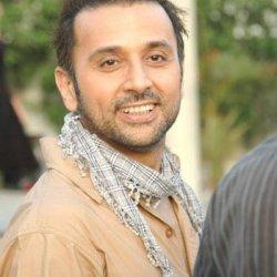 Faisal Rehman 3