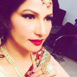 Beena Chaudhary 004