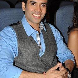 Tushar Kapoor 17