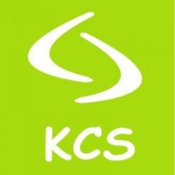 Karachi Chemical Services Logo