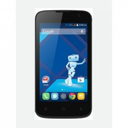 Haier G20 Front