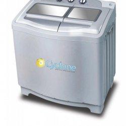Kenwood KWM-900SA Washing Machine - Price, Reviews, Specs