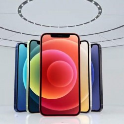 Apple IPhone 12 Max