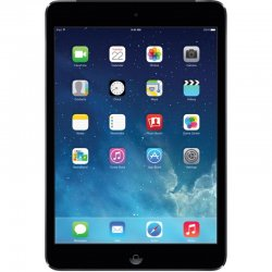 Apple iPad Mini 32GB Wifi+4G image 1
