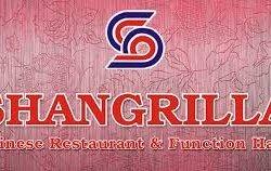 Shangrila Chinese, Saddar, Cantt