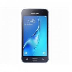 Samsung Galaxy J1 Mini Prime - Front Look