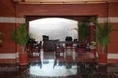 Rays Hotel