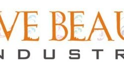 Eve Beauty Industries Logo