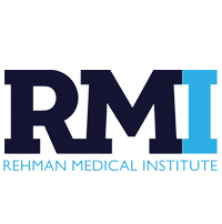 Rehman Medical Institute (Pvt) Ltd. logo