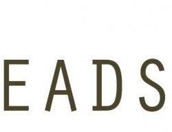 Tread Stone Logo